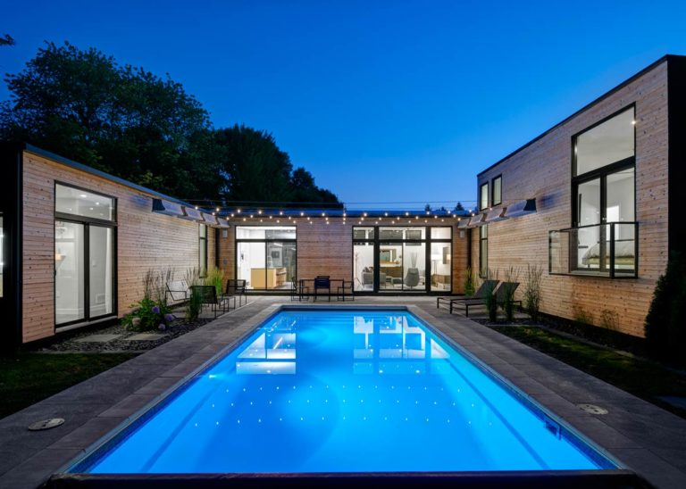A Swimming Pool In Your Home Berkly Property Services Limited Berkly Property Services Limited